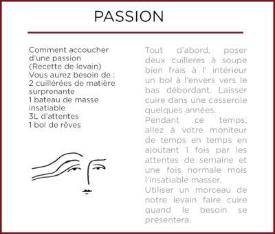 Emothiomorphisme-Pasion