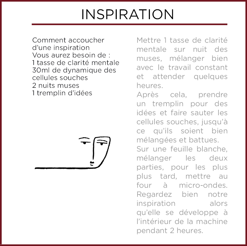 Emothiomorphisme-Inspiracion