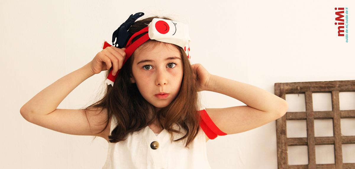 mimi-Irene-Abarca