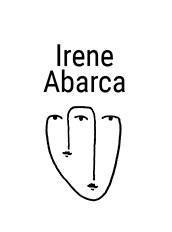 Irene Abarca Logo